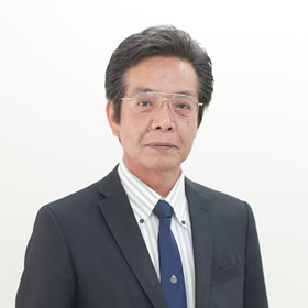 株式会社 万立 代表取締役 藤原裕明